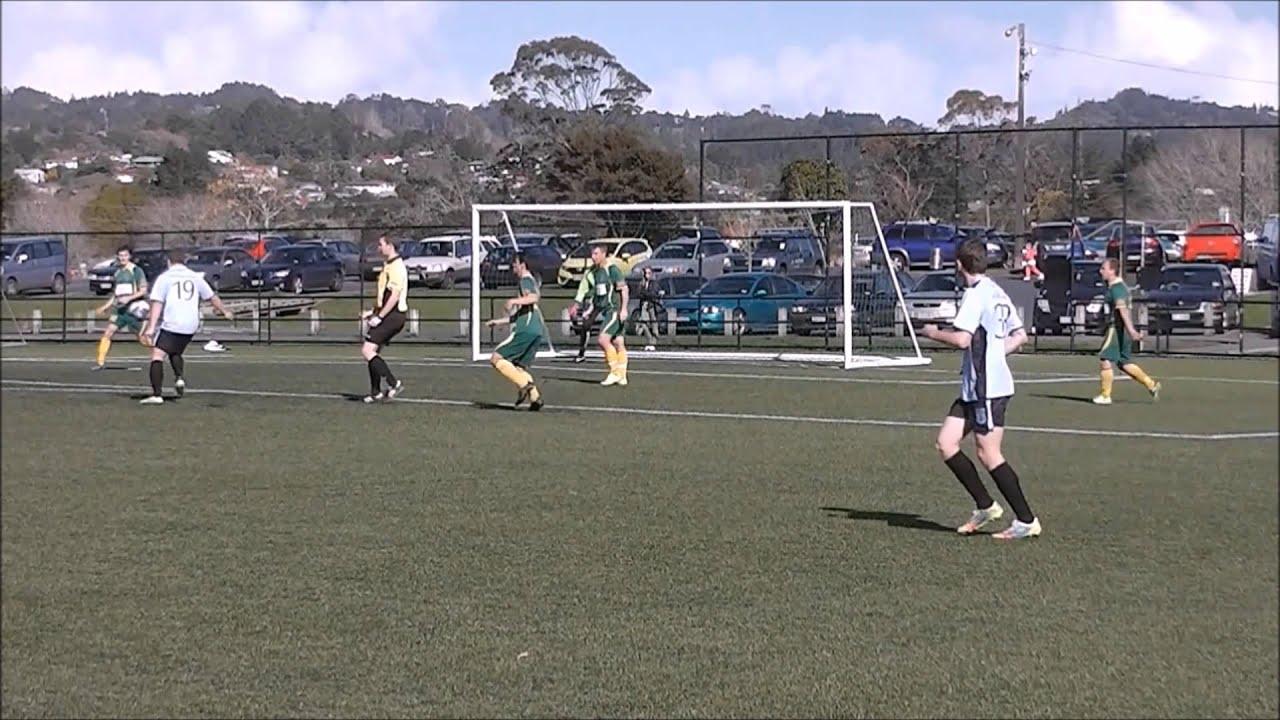Download NRFL division 2 reserves team part two 2015 goalkeeping