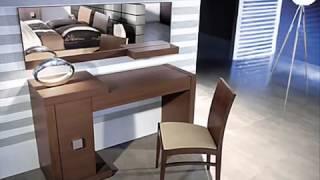 Мебель на заказ Киев(, 2015-08-25T10:09:45.000Z)
