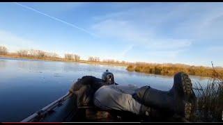 Выжившие РЫБАКИ НА ВОЛГЕ Подготовка на Рыбалку Приколы на рыбалке Рыбаки и Рыба