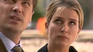 Verbotene Liebe - Folge 2558