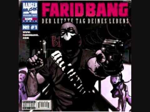 farid bang feat  young buck   converse musik der letzte tag