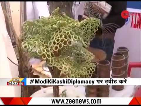 Taal Thok Ke: Has Prime Minister Modi started preparing for