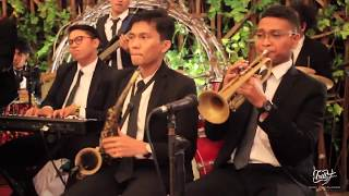 Kisah Romantis - Glen Fredly (Trill Music Entertainment)