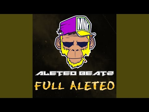 Aleteo Aleteo Guaracha Zapateo Afrohouse