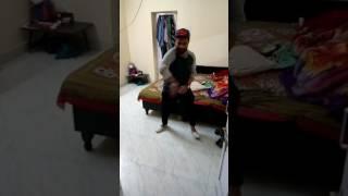 Bamb jatt(Full Song) |Amrit Maan, Jasmine Sandlas Ft. DJ Flow|Latest Punjabi Song 2017|White Hill
