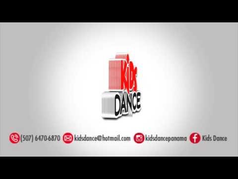 Visuales Kids Dance y Freedom 3D