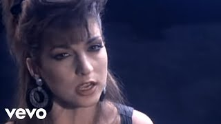 Gloria Estefan - Can't Stay Away From You (Official Video)