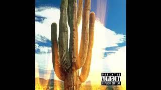 Magazine - Cactus Kidd
