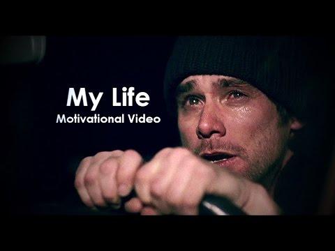 2014 동기부여 영상 – 두려움과 나 ▶ My Life – Motivational Video