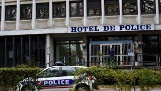 Le Havre : une femme dépose une centaine de plaintes en deux mois