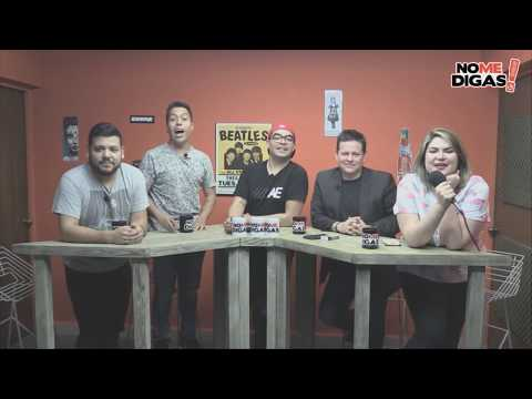 no-me-digas-episodio-42-costumbres-mexicanas