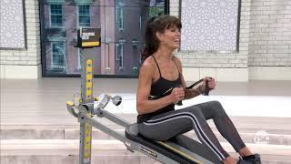 Workout at Home   TSC screenshot 5
