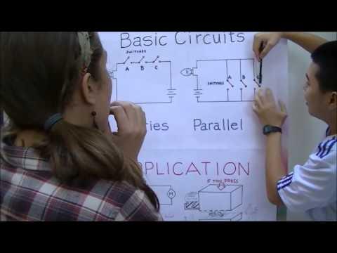 AIU Engineering EXPO