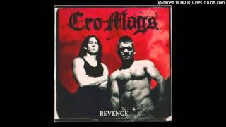 Cro-Mags - Pressure Drop