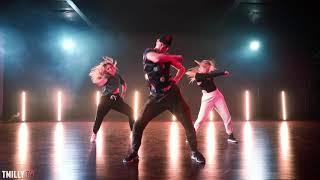 Download lagu Cash S**t (feat. Da Baby) - Megan thee Stallion - Nick Pauley Choreography #tmillytv
