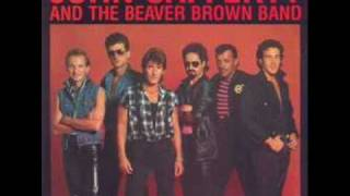 NYC Song - John Cafferty & the Beaver Brown Band- (Eddie and the Cruisers)