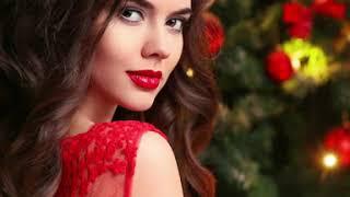 Her Secret Agent Fake Fiance Christmas Romance