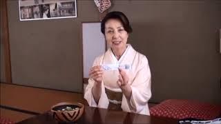 美しい立ち居ふるまい 箸の使い方と箸置き 割箸の由来 OHACHI JAPAN thumbnail