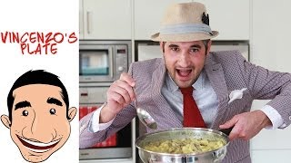 BEST ITALIAN COOKING SHOW | Youtube Cooking Channel | Italian Food Recipes