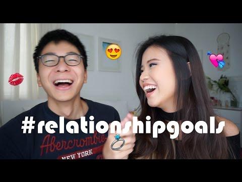 LOVE Q&A ♥ Advice, Cheating, Heartbreaks #DearTitan (Bhs/Eng)