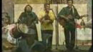 YO CANTO AL SEÑOR - Grupo Siembra