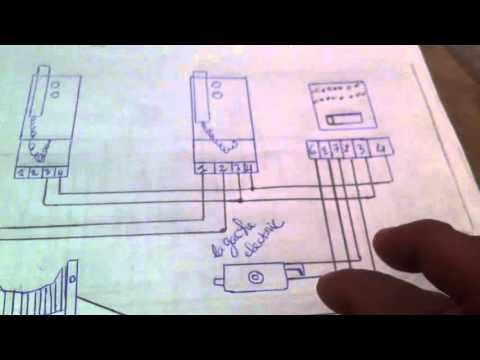 hqdefault?sqp\= oaymwEWCKgBEF5IWvKriqkDCQgBFQAAiEIYAQ\=\=\&rs\=AOn4CLBSz6eNrcWb 062hlji VJb0ijncg bpt e310 wiring diagram bpt agata c b 200 wiring diagram \u2022 45 63 74 91  at edmiracle.co