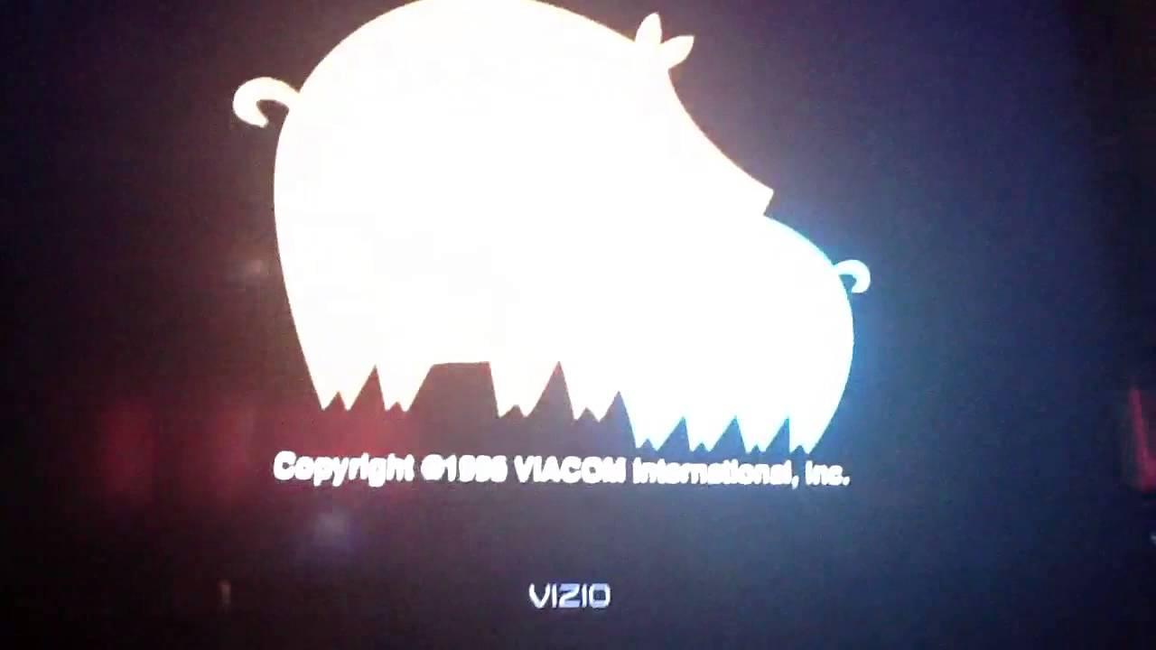 Nick Jr Pig Youtube