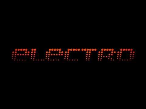 Microslav - Deep Night Communications