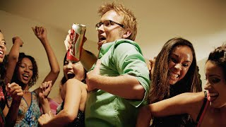 Health Experts Determine College Social Distancing Guidelines Still No Match For The Jasonator