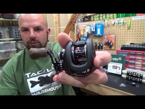 How To Make Your Braid Fishing Line Last Longer