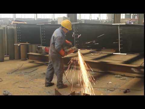 горячекатанная легированная стальная круг 3х3м3ф р18 р18к5ф2