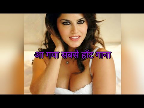 Arjit Singh New song 2018 New romantic song bollywood 2018/ Sunnu Leone super hit hot song