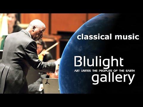 classical music Vol.1