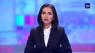 علي شكري يستذكر مآثر الحسين في ذكرى ميلاده - (17-11-2017)