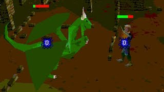 Why Dragon Slayer is Remembered - OSRS