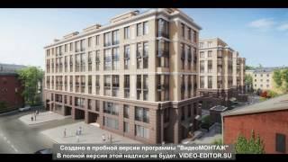 Квартиры +в центре спб |  Бизнес класс новостройка |  rbi спб | Дом у Невского