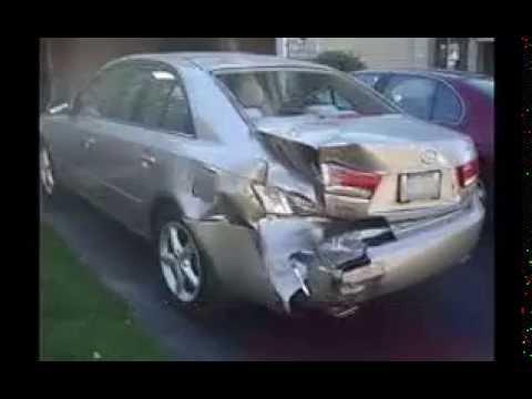 Car Insurance 60