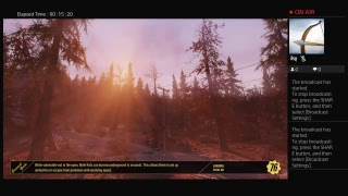 Fallout 76 Build A Defensive House