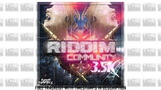 Riddim Community 3.5k LP [FULL]