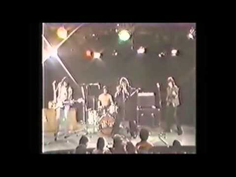 The troggs strange movies the 1980 floor show youtube for 1980 floor show