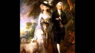 J.C. Bach - W G8 - Temistocle