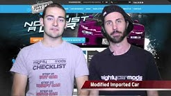 Just Car Insurance - Mighty Car Mods - Who is Just Car?