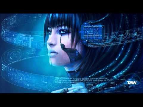 ICON Trailer Music - Her Skull Cast Visions (Massive Electronic Hybrid)