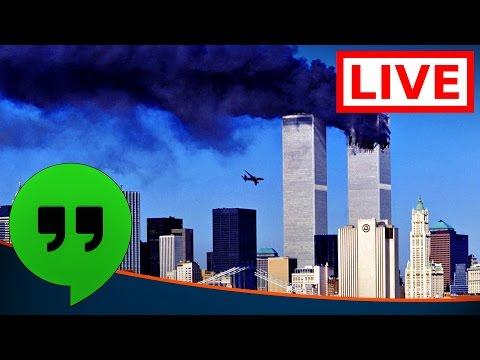 Adevăruri tulburătoare – World Trade Center | România LIVE
