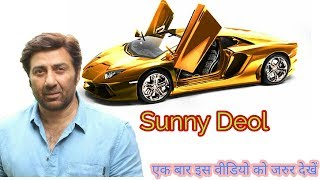Top 10 Bollywood actress luxury car collection