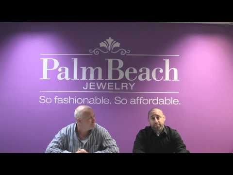 Father's Day Contest 2011 - PalmBeach Jewelry. http://bit.ly/377csoh