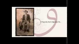 prof dr orhan arslan belgeseli bölüm1