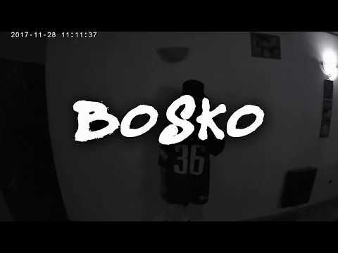 Bosko - No se cambia por nada