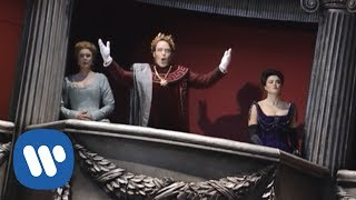 Rossini: Ermione - Glyndebourne Festival Opera