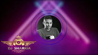 مهند زعيتر - تريند الأول ريمكس Mohanad Zaiter - Trend Al Awal    Remix DJ-Sharkia